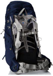 Osprey Aether 60 Backpack